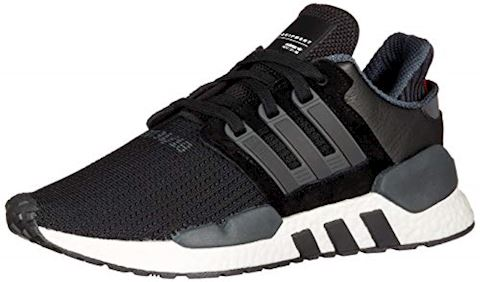 adidas EQT Support 91/18 Shoes Image