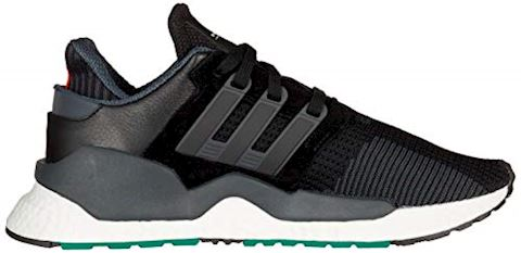 adidas EQT Support 91/18 Shoes Image 6