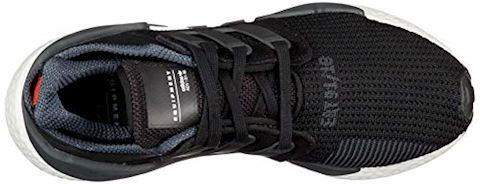 adidas EQT Support 91/18 Shoes Image 7
