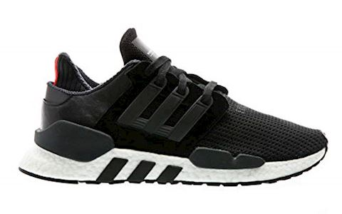 adidas EQT Support 91/18 Shoes Image 8