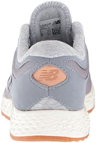 New Balance Fresh Foam Zante v2 Women's Shoes Image 2
