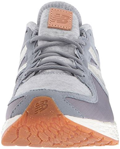 New Balance Fresh Foam Zante v2 Women's Shoes Image 4