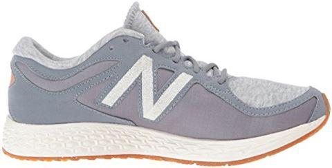 New Balance Fresh Foam Zante v2 Women's Shoes Image 7