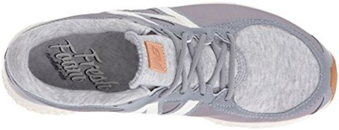 New Balance Fresh Foam Zante v2 Women's Shoes Image 8