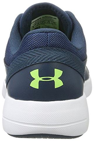 Under Armour Women's UA Squad Training Shoes Image 2
