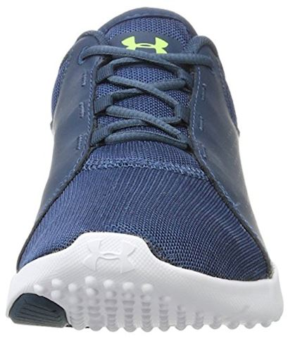 Under Armour Women's UA Squad Training Shoes Image 4