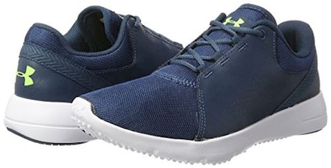 Under Armour Women's UA Squad Training Shoes Image 5