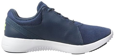 Under Armour Women's UA Squad Training Shoes Image 6