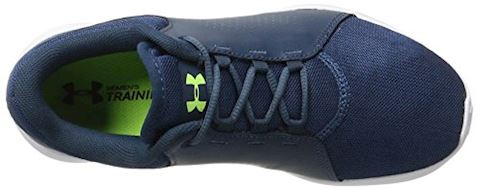 Under Armour Women's UA Squad Training Shoes Image 7