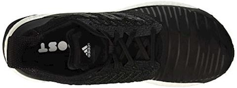 adidas Solarboost Shoes Image 7