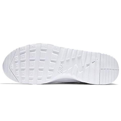 Nike Air Max Thea Image 4