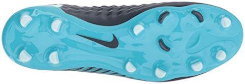 Nike Magista Onda II Dynamic Fit Firm-Ground Football Boot - Blue
