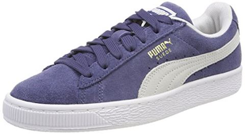 Puma Suede Classic Sneakers Image