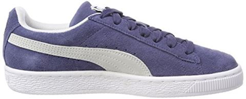 Puma Suede Classic Sneakers Image 6