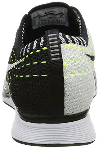 Nike Flyknit Racer Image 2