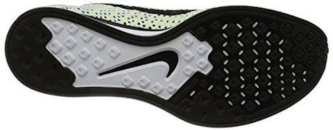 Nike Flyknit Racer Image 3
