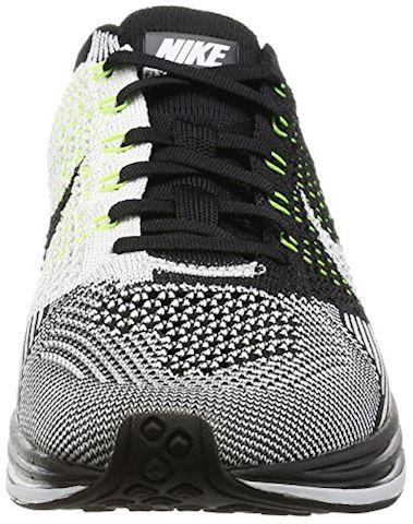 Nike Flyknit Racer Image 4
