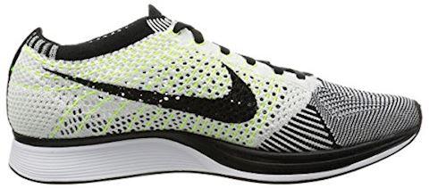 Nike Flyknit Racer Image 6