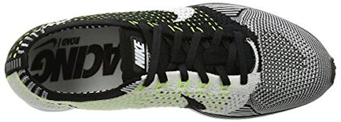 Nike Flyknit Racer Image 7