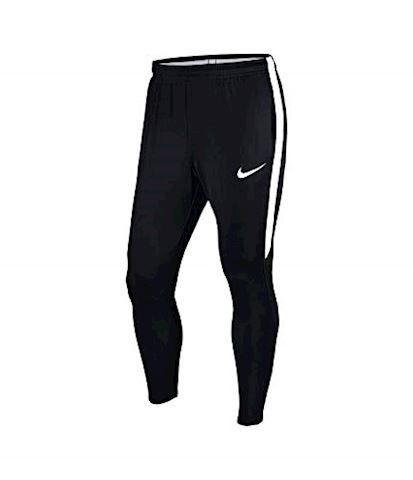 Nike Training Trousers Squad 17 - Black/White Kids Image