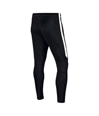 Nike Training Trousers Squad 17 - Black/White Kids Image 2