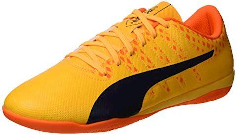 Puma evoPOWER Vigor 4 IT Men's Indoor Training Shoes Image