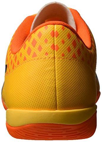 Puma evoPOWER Vigor 4 IT Men's Indoor Training Shoes Image 2
