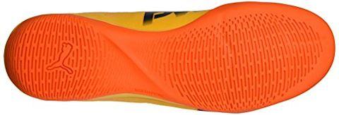 Puma evoPOWER Vigor 4 IT Men's Indoor Training Shoes Image 3