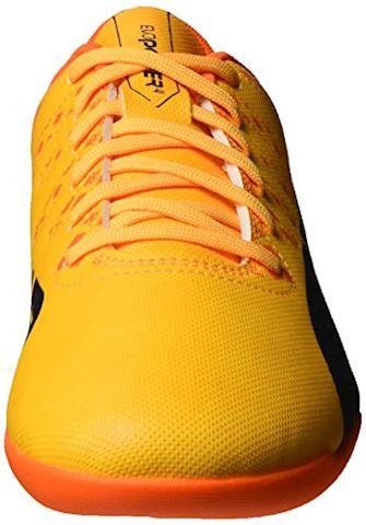 Puma evoPOWER Vigor 4 IT Men's Indoor Training Shoes Image 4