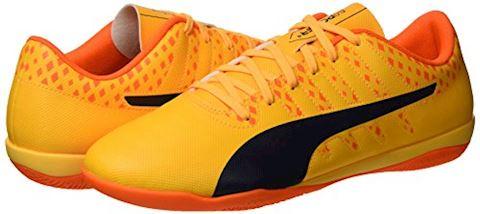 Puma evoPOWER Vigor 4 IT Men's Indoor Training Shoes Image 5