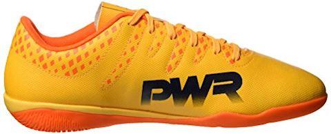Puma evoPOWER Vigor 4 IT Men's Indoor Training Shoes Image 6
