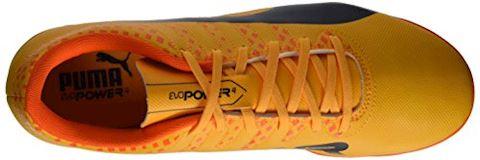 Puma evoPOWER Vigor 4 IT Men's Indoor Training Shoes Image 7