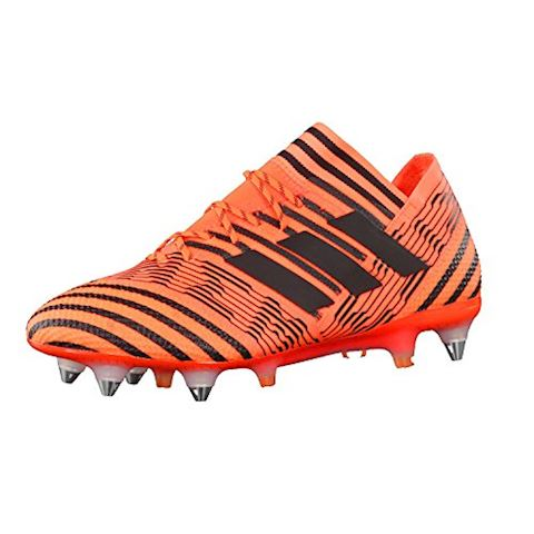 adidas Nemeziz 17.1 Soft Ground Boots Image