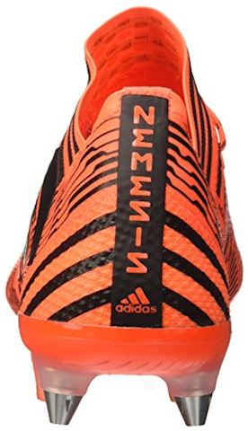 adidas Nemeziz 17.1 Soft Ground Boots Image 11