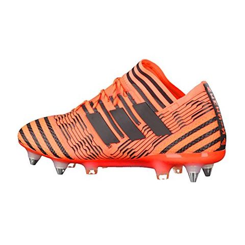 adidas Nemeziz 17.1 Soft Ground Boots Image 3