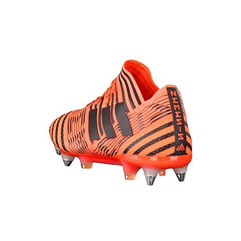 adidas Nemeziz 17.1 Soft Ground Boots Image 4