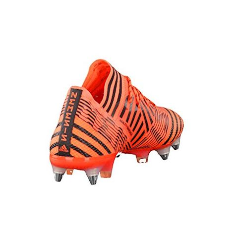 adidas Nemeziz 17.1 Soft Ground Boots Image 6