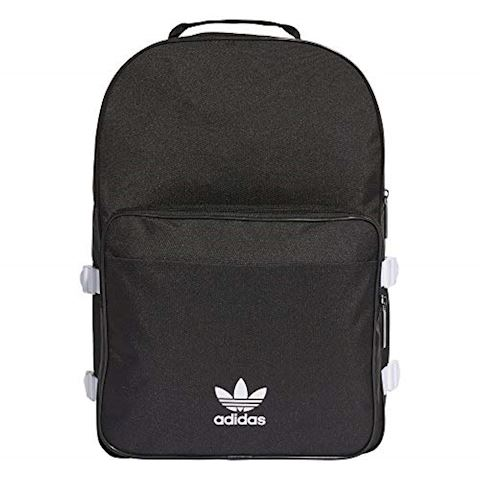 adidas Essential Backpack Image