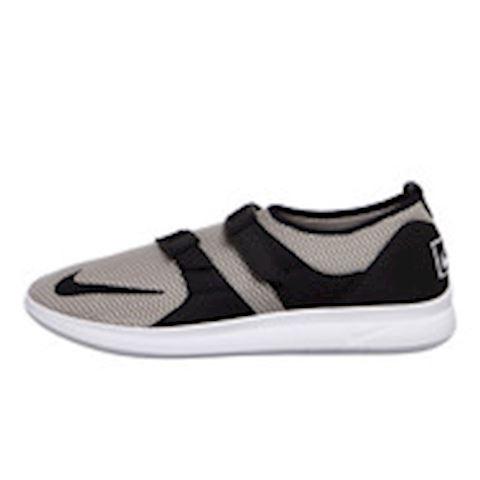 Nike Air Sock Racer SE Men's Shoe - Grey Image