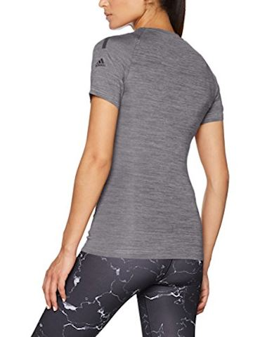 adidas FreeLift Tee Image 2