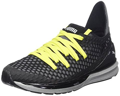 low priced cdbb3 66b54 Puma IGNITE Limitless NETFIT NightCat Men's Trainers