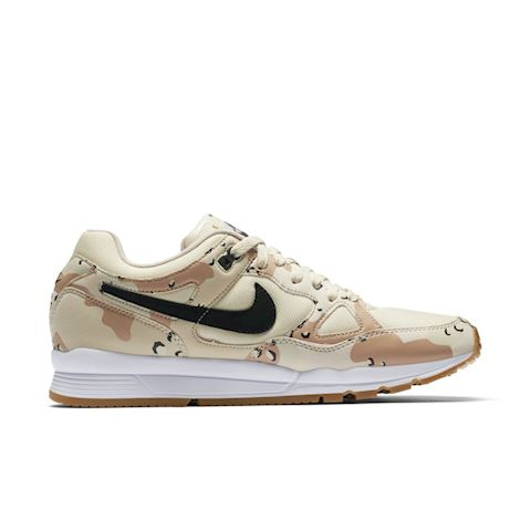 Nike Air Span II Premium Men's Shoe - Cream Image 3