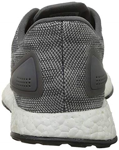 adidas Pureboost DPR Shoes Image 2