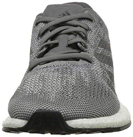 adidas Pureboost DPR Shoes Image 4