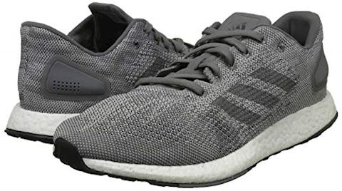 adidas Pureboost DPR Shoes Image 5