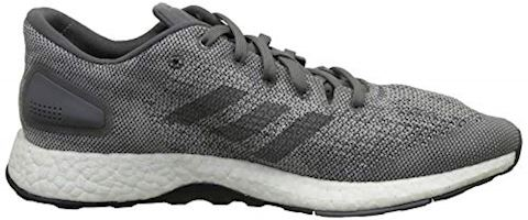 adidas Pureboost DPR Shoes Image 6