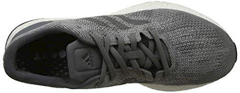 adidas Pureboost DPR Shoes Image 7