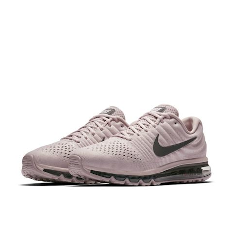 Nike Men's pink Running shoe Nike Air Max 2017 SE AQ8628 600