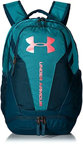 Under Armour Men s UA Hustle 3.0 Backpack Image 327e6a3346396