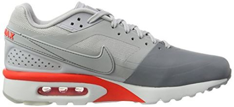 Nike Air Max Bw Ultra Se - Men Shoes Image 6
